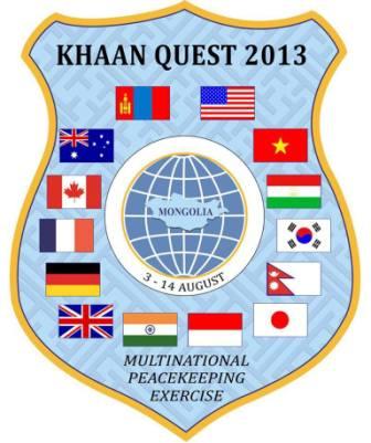 khaan quest small
