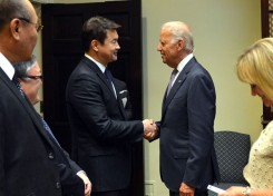 biden and pm