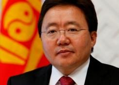 portrait-President-Elbegdorj-Tsakhia_new - Copy