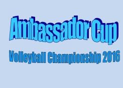 ambassador-cup