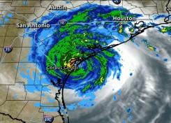 170825230624-harvey-landfall-exlarge-169
